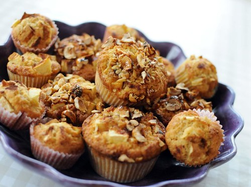 apple-hazelnut-muffins-3