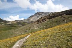 Plaine de Lona (benoit_d) Tags: suisse swiss valais lona 2011 valdanniviers plainedelona