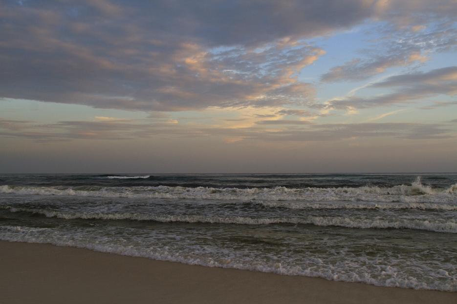 072611_beaches03