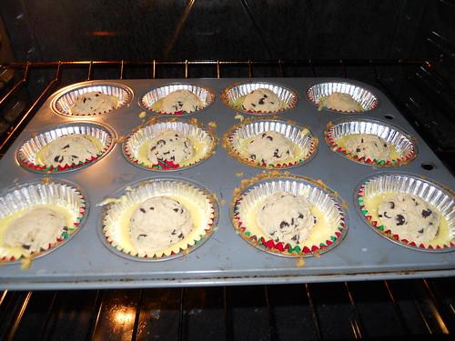 CookingCupcakes