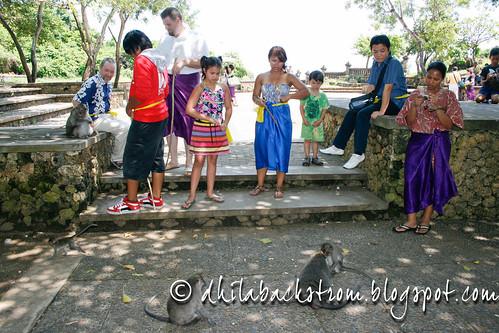 Indonesia_2011-34.jpg