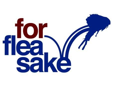 FORFLEASAKE logo 2