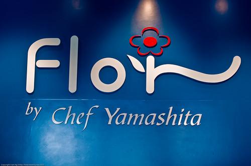 2011Aug06-Flor-1
