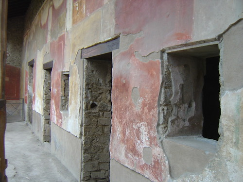 Pompei_DSC03050