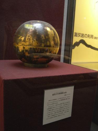 香芝市二上山博物館-11