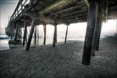 VA BEACH PIER_8404_HDR