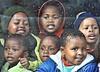 Sudafrica (mauriziopeddis) Tags: africa portrait portraits ritratti ritratto ritrattidiof peopea