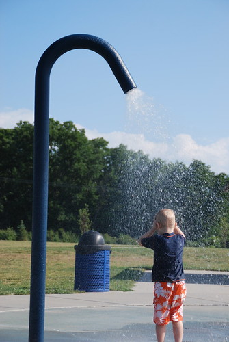 Splash Park 2