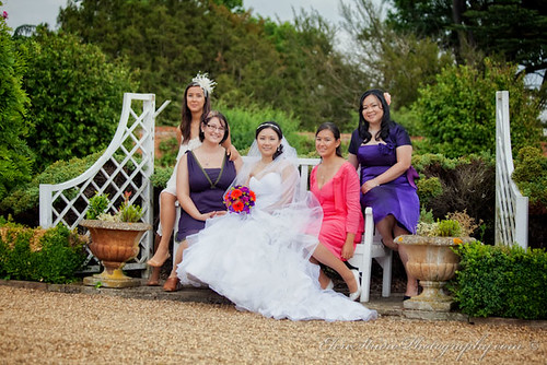 Wedding-Photography-Stapleford-Park-J&M-Elen-Studio-Photography-044.jpg