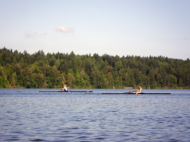 2011-08-07 Elk Lake_0050