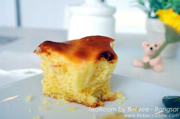 TeaRoom by Bel Jee - Bangsar-06
