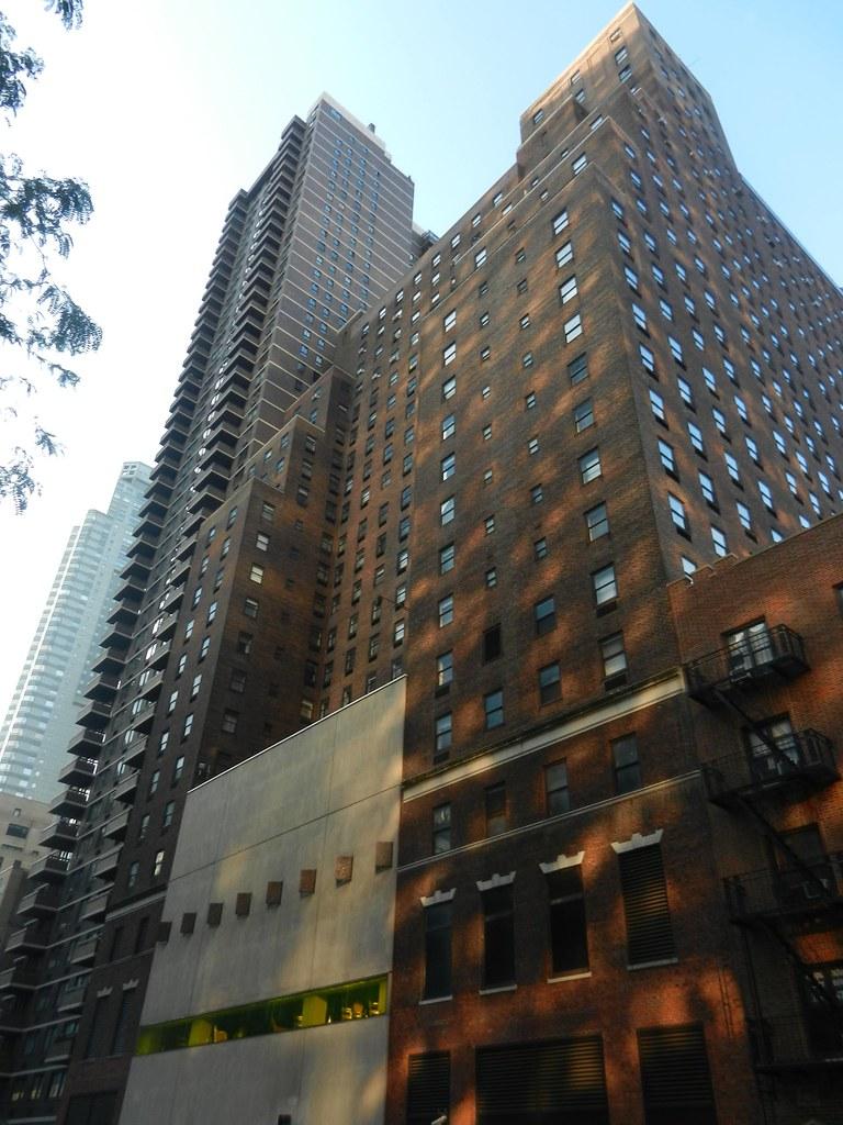 7 Star Hotel Rooms: HUDSON HOTEL ROOMS : HUDSON HOTEL