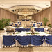 Crosswinds Wedding Reception 1 Room B