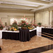 Valley Mansion - Wedding Reception 1 Room Small D