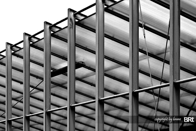 metal_structure