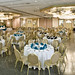 West - Wedding Reception 2 Room Side Set D
