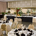 West - Wedding Reception 2 Room Front Set C