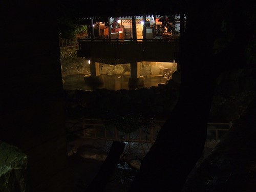 0954 - 17.07.2007 - Onsen Takarawaga