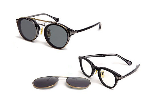 Oliver-Peoples-for-TAKAHIROMIYASHITA-TheSoloIst-Flip-Up-Glasses