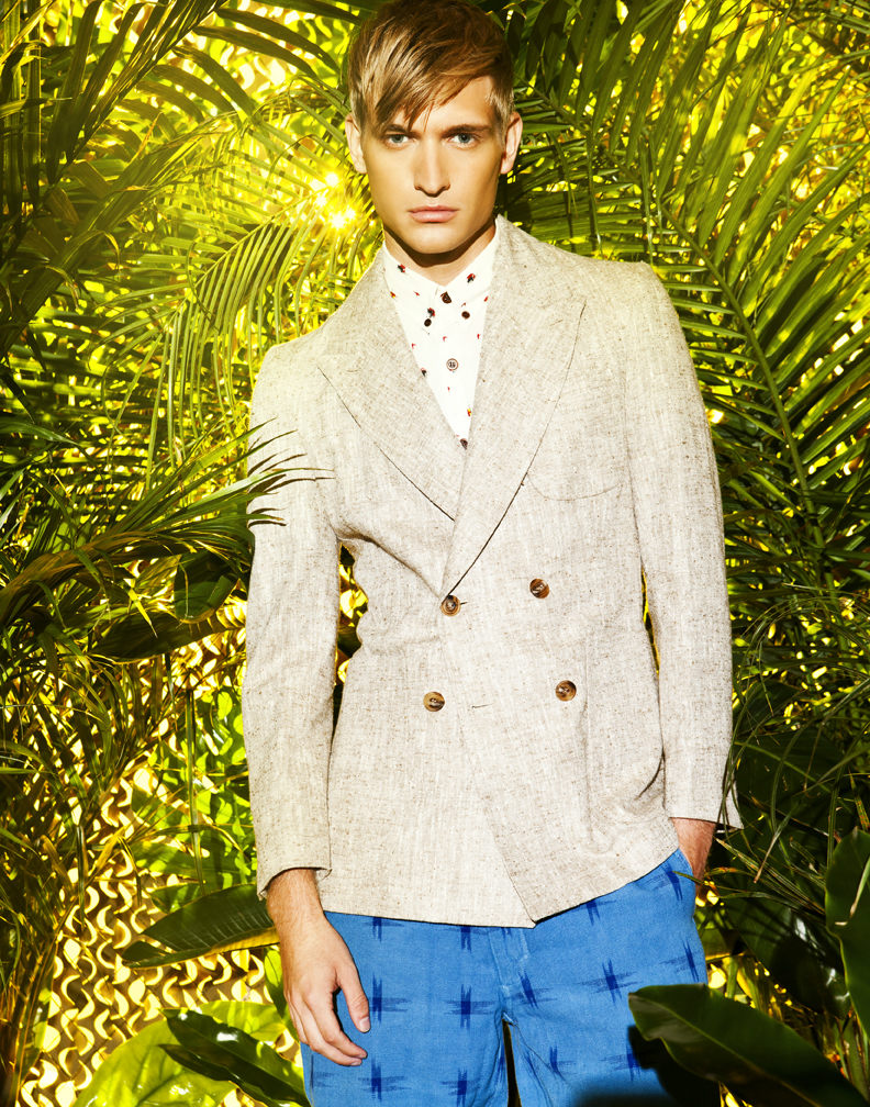 WWD_Ph Eli Schmidt013_Nick Snider(Fashionisto)