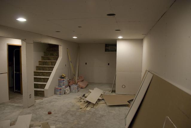 Aug12_11 drywall 2