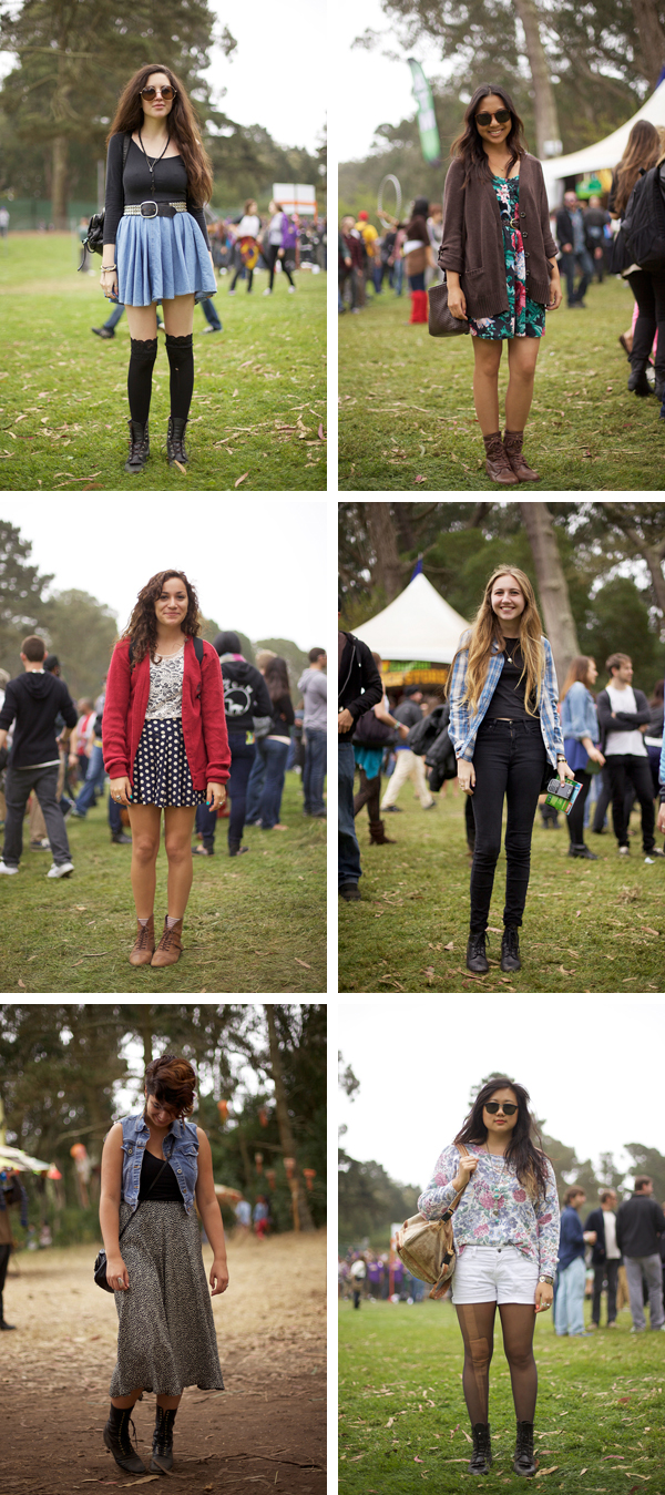 outside lands 1