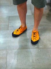 timberland便利鞋