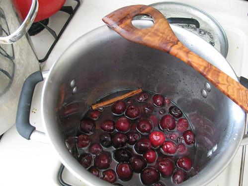 maraschino cherries 18