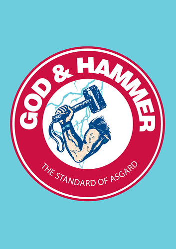 god-and-hammer