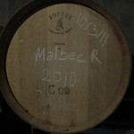 "Barrel of Malbec <a style=""margin-left:10px; font-size:0.8em;"" href=""http://www.flickr.com/photos/14315427@N00/6189495121/"" target=""_blank"">@flickr</a>"