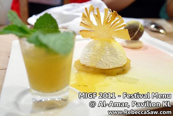 migf 2011 - Al-Amar Lebanese Restaurant-14