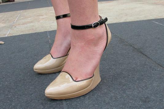 racheli_shoes