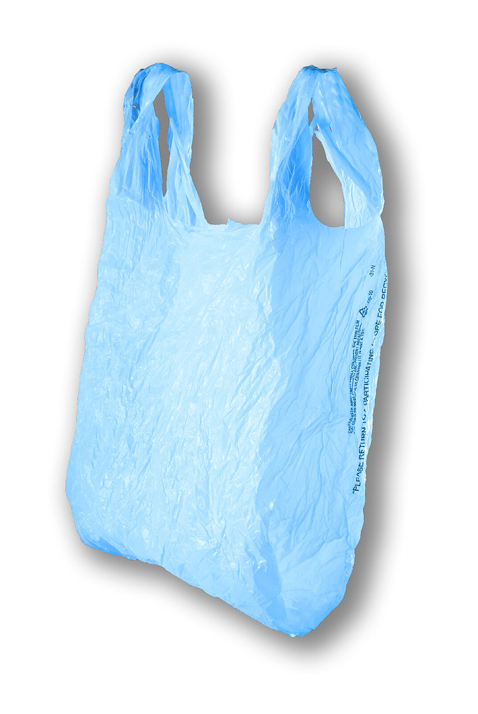 plastic-bag