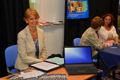 "Careers Convention 2011_15 • <a style=""font-size:0.8em;"" href=""http://www.flickr.com/photos/62165898@N03/6196195196/"" target=""_blank"">View on Flickr</a>"