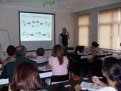 MarkeFront - Sosyal Ağ Pazarlama Eğitimi - 23.09.2011 (3)