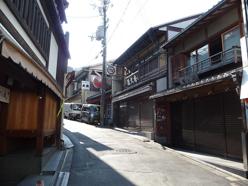 Kyoto-185.jpg