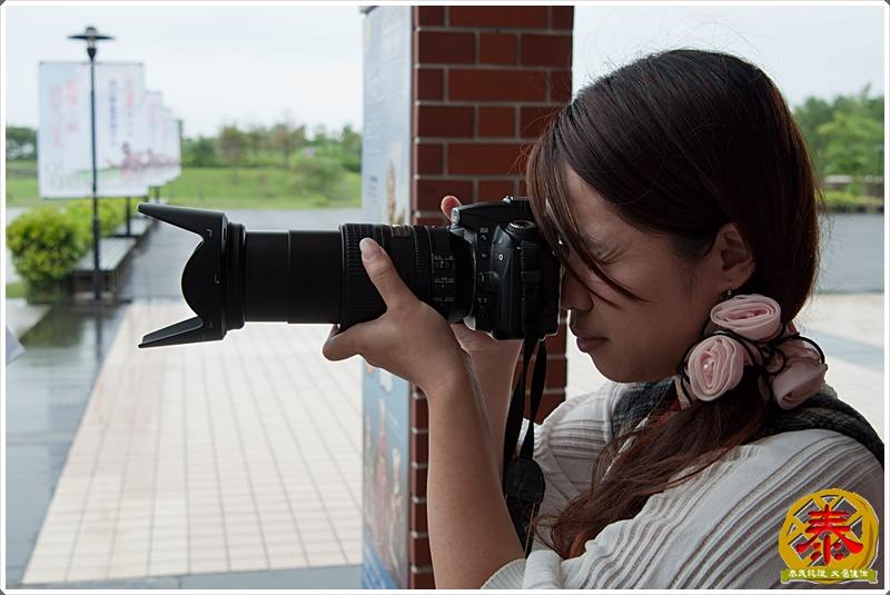 2011亞太傳統藝術節a (5)