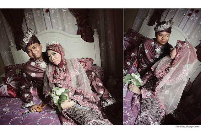 Zakiri & Wawa montaj