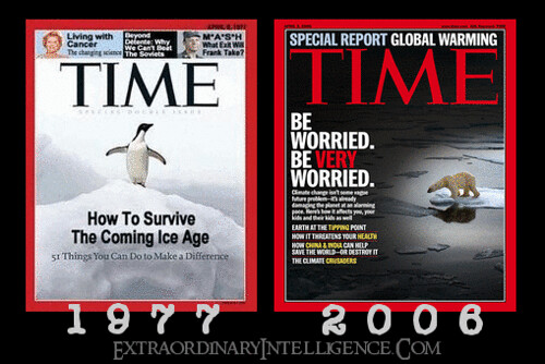 time-magazine-ice-age-global-warming