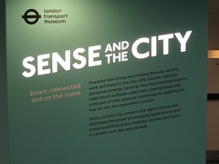 Sense and the City - 02