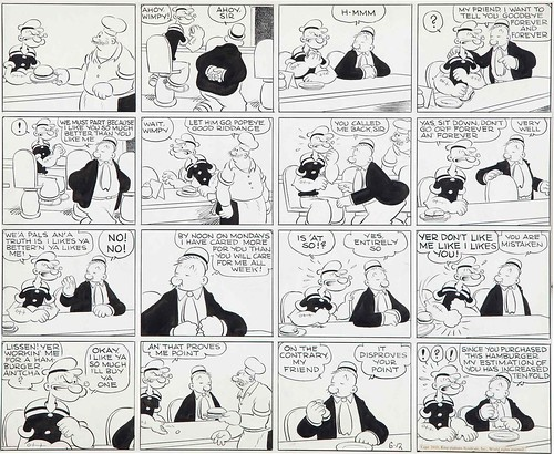 Copy of Popeye1938June