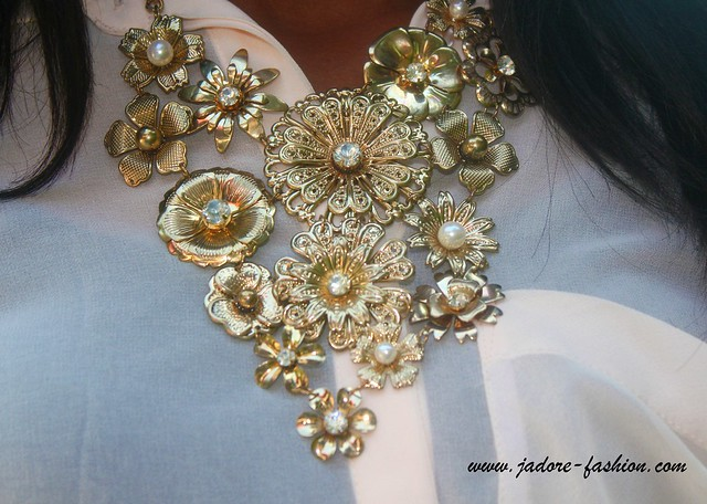 Necklace...jadore-fashion.com