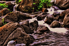 DSC_0051b (marbleplaty) Tags: water nikon rocks philippines july bicol cagsawa daraga legazpi albay 2011 d90 busay marbleplaty paoloarroyo