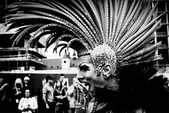 * (kspr (not.unique)) Tags: bw white black germany deutschland documentary cologne documentation koeln csd reportage christopherstreetday streetfotography strassenfotografie