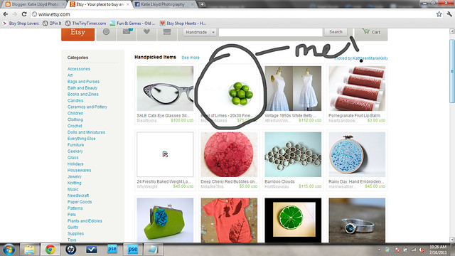 etsy-front-page---limes