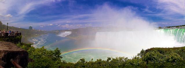 178/365: Niagara