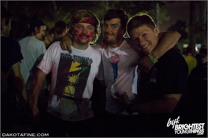DF11_7.9_AnimalCollective-149