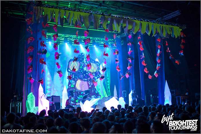 DF11_7.9_AnimalCollective-136