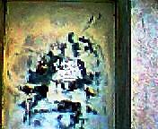 graffiti 172 (alainalele) Tags: camera digital photoshop toy polaroid photo webcam foto kodak low internet creative lofi gimp commons impact modified bienvenue cheap ultra licence basse presse fidelity ulead bloggeur fidlit paternit fauch alainalele lamauvida