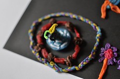 20110710-yoyo的華麗噴水池-1